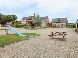 The Coach House @ Minmore Mews - County Wicklow - 988335 - thumbnail photo 10