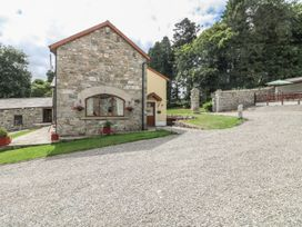 The Coach House @ Minmore Mews - County Wicklow - 988335 - thumbnail photo 3