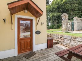 The Coach House @ Minmore Mews - County Wicklow - 988335 - thumbnail photo 4