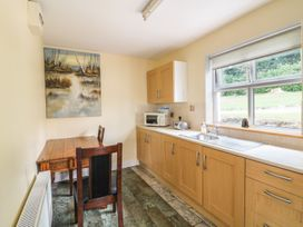 The Coach House @ Minmore Mews - County Wicklow - 988335 - thumbnail photo 7