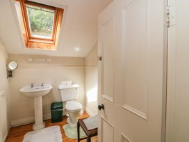 The Coach House @ Minmore Mews - County Wicklow - 988335 - thumbnail photo 9