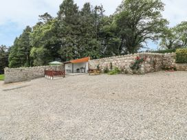 The Coach House @ Minmore Mews - County Wicklow - 988335 - thumbnail photo 18