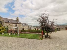 The Coach House @ Minmore Mews - County Wicklow - 988335 - thumbnail photo 1