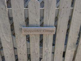 Mappowder Cottage - Dorset - 988342 - thumbnail photo 3