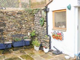 Foxglove - Yorkshire Dales - 988359 - thumbnail photo 13