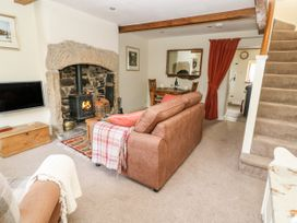 Foxglove - Yorkshire Dales - 988359 - thumbnail photo 3