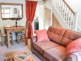 Foxglove - Yorkshire Dales - 988359 - thumbnail photo 4