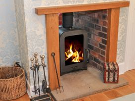 Thistledown - Shropshire - 988362 - thumbnail photo 4