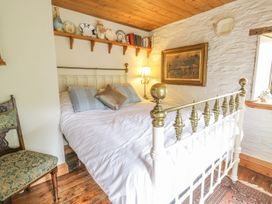 Glanrhyd Cottage - Mid Wales - 988369 - thumbnail photo 11