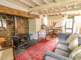 Glanrhyd Cottage - Mid Wales - 988369 - thumbnail photo 5