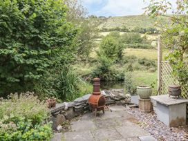 Glanrhyd Cottage - Mid Wales - 988369 - thumbnail photo 16