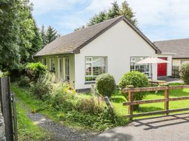 Ransboro House - North Ireland - 988398 - thumbnail photo 18