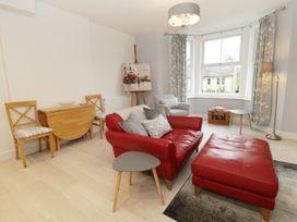 Flat 3 Avon Villa - Somerset & Wiltshire - 988476 - thumbnail photo 5