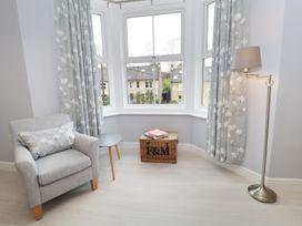 Flat 3 Avon Villa - Somerset & Wiltshire - 988476 - thumbnail photo 6