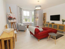 Flat 3 Avon Villa - Somerset & Wiltshire - 988476 - thumbnail photo 7