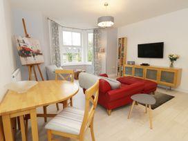 Flat 3 Avon Villa - Somerset & Wiltshire - 988476 - thumbnail photo 8