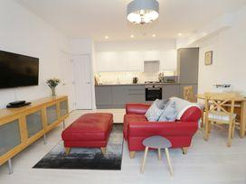 Flat 3 Avon Villa - Somerset & Wiltshire - 988476 - thumbnail photo 10