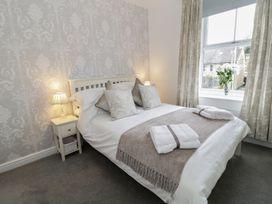 Flat 3 Avon Villa - Somerset & Wiltshire - 988476 - thumbnail photo 13