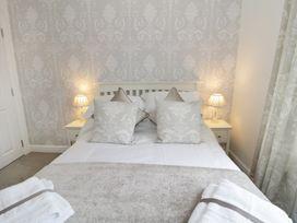 Flat 3 Avon Villa - Somerset & Wiltshire - 988476 - thumbnail photo 14