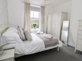 Flat 3 Avon Villa - Somerset & Wiltshire - 988476 - thumbnail photo 16
