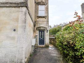 Flat 3 Avon Villa - Somerset & Wiltshire - 988476 - thumbnail photo 20