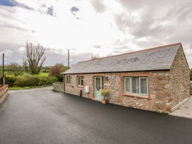2 bedroom Cottage for rent in Newby