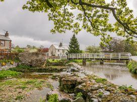 Old Cow Byre - Lake District - 988483 - thumbnail photo 24