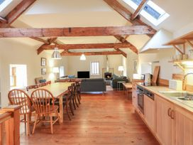 Mill Farm House - Yorkshire Dales - 988514 - thumbnail photo 7