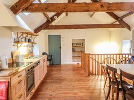 Mill Farm House - Yorkshire Dales - 988514 - thumbnail photo 13