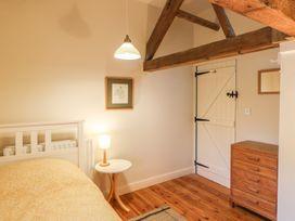 Mill Farm House - Yorkshire Dales - 988514 - thumbnail photo 33