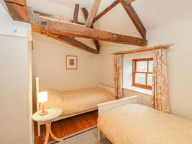 Mill Farm House - Yorkshire Dales - 988514 - thumbnail photo 37