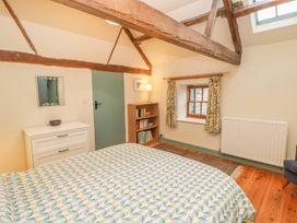 Mill Farm House - Yorkshire Dales - 988514 - thumbnail photo 36