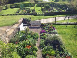 Mill Farm House - Yorkshire Dales - 988514 - thumbnail photo 47