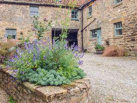Mill Farm House - Yorkshire Dales - 988514 - thumbnail photo 43