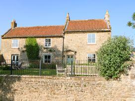 Mill Farm House - Yorkshire Dales - 988514 - thumbnail photo 46
