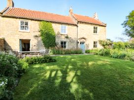 Mill Farm House - Yorkshire Dales - 988514 - thumbnail photo 45
