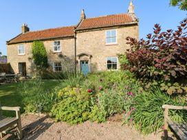 Mill Farm House - Yorkshire Dales - 988514 - thumbnail photo 2