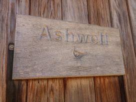 Ashwell -  - 988524 - thumbnail photo 3