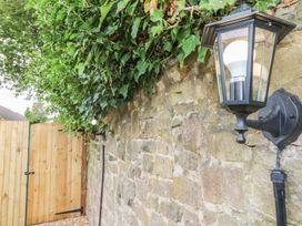 Mill View Cottage - Peak District - 988541 - thumbnail photo 20