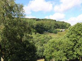 Hove Wood View - Yorkshire Dales - 988543 - thumbnail photo 12