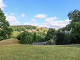 Hove Wood View - Yorkshire Dales - 988543 - thumbnail photo 17