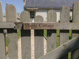 Maple Cottage - Dorset - 988550 - thumbnail photo 21