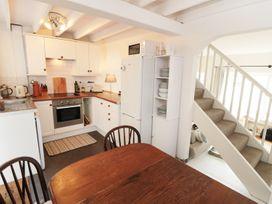 Flamingo Cottage - Whitby & North Yorkshire - 988574 - thumbnail photo 6