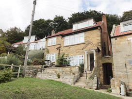 Flamingo Cottage - Whitby & North Yorkshire - 988574 - thumbnail photo 1