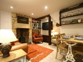 Mad Molly's Cottage - Cotswolds - 988596 - thumbnail photo 3