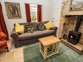 Mad Molly's Cottage - Cotswolds - 988596 - thumbnail photo 6