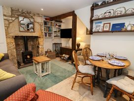 Mad Molly's Cottage - Cotswolds - 988596 - thumbnail photo 9