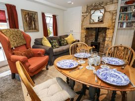 Mad Molly's Cottage - Cotswolds - 988596 - thumbnail photo 11