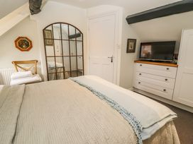Mad Molly's Cottage - Cotswolds - 988596 - thumbnail photo 26