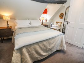Mad Molly's Cottage - Cotswolds - 988596 - thumbnail photo 28